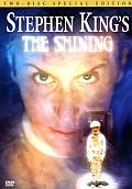 Stephen Kings The Shining Small
