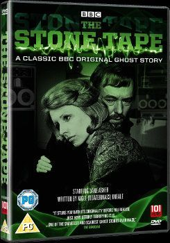 the-stone-tape-dvd-cover