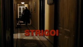 Strigoi The Undead 01