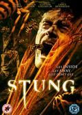 Stung Dvd Small