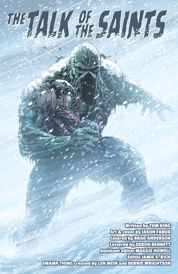 Swamp Thing Winter Special 04