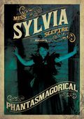 Sylvia Sceptre Phantasmagorical Small
