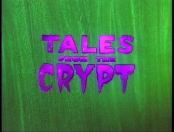 Tales From The Crypt Season 4 01