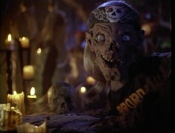 Tales From The Crypt Season 4 02