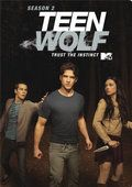 teen-wolf-season-2-cover
