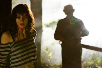 texas-chainsaw-05