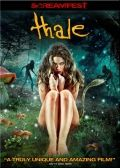 Thale Cover