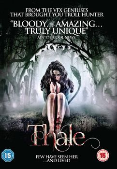 thale-dvd-cover