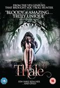 thale-dvd-small