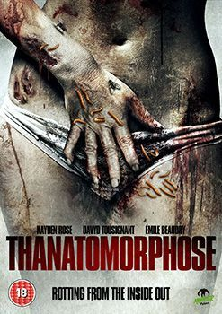 thanatomorphose-dvd-cover
