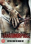 thanatomorphose-dvd-small