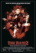 the-raid-2-poster-small