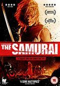 The Samurai Small