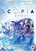 the scopia effect dvd small