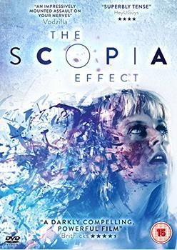 the scopia effect dvd