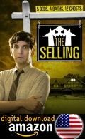The Selling Digital Amazon Us