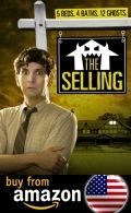 The Selling Dvd Amazon Us