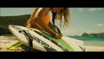 The Shallows 03