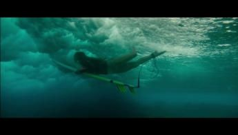 The Shallows 04