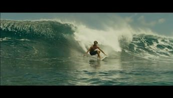 The Shallows 05