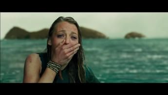 The Shallows 07