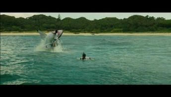The Shallows 08