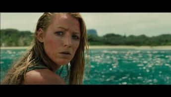 The Shallows 09