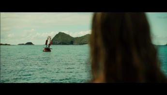 The Shallows 10