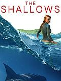The Shallows Vod