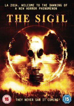 the-sigil-dvd-cover