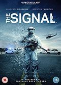 The Signal Dvd Small