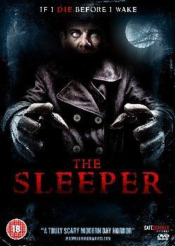 the-sleeper-dvd-cover