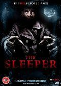 the-sleeper-dvd-small