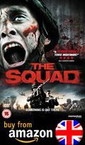 Buy The Squad Dvd