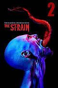 The Strain Season 02 E02 Cover