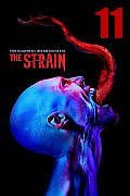 The Strain Season 02 E11 Cover