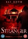 The Stranger Dvd Small