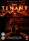 The Tenant Dvd Small