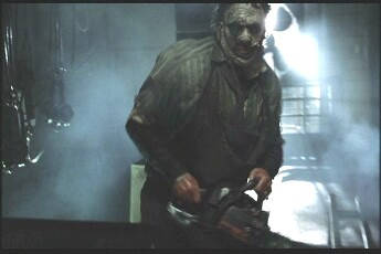Texas Chainsaw Massacre 2003 15
