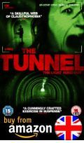 Buy The Tunnel Dvd