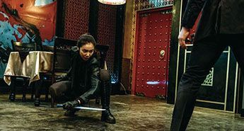 the villainess 03