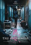 The Villainess Small