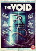 the void dvd small