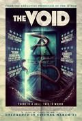 The Void Poster Small