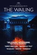 The Wailing Poster Small