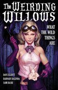 the-weirding-willows-volume-1-cover