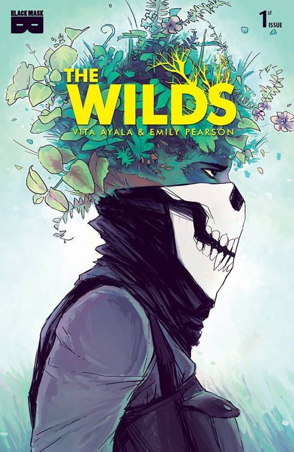 The Wilds 1 06