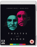 Theatre Of Blood Small