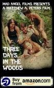 Three Days In The Woods Amazon Us