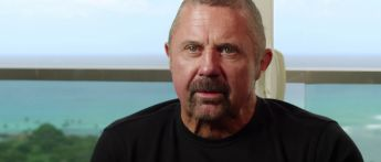 To Hell And Back The Kane Hodder Story 01